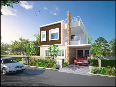 Lake Front Home Plans Affordable Flats And Independent Villas By Modi Properties