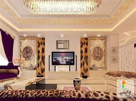 wonderful House Color Schemes Interior #4: b54946abafbf648f88f01f2dd4a4be7d.jpg