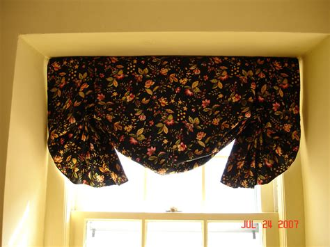 Balloon Shades For Windows Inspiration with Balloon Shades Windows Balloon Shades For Windows Inspiration Decoration Interior Design With