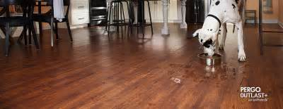 Home Flooring find durable laminate flooring amp floor tile at the home depot