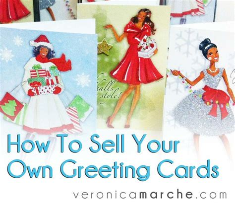 how to make and sell greeting cards 2167 best sting cards images on card ideas