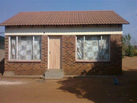 Houses For Sale 2 Bedroom 2 bedroom house for sale for sale in namakgale home sell