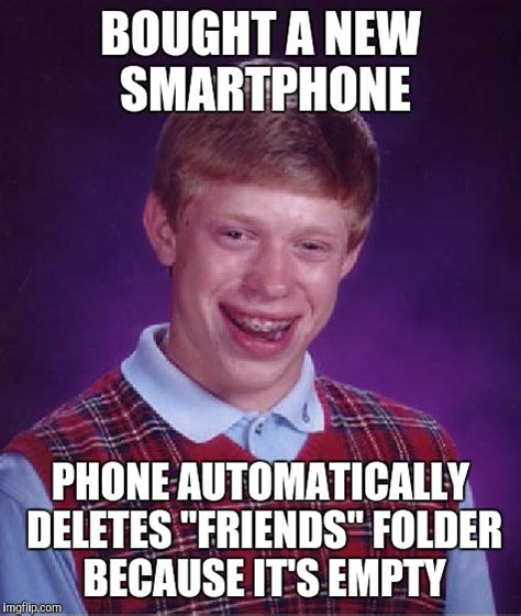 Meme Folder - screw you too phone imgflip