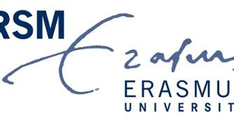 Rotterdam Mba Fees by Erasmus Rotterdam School Of Management Mba