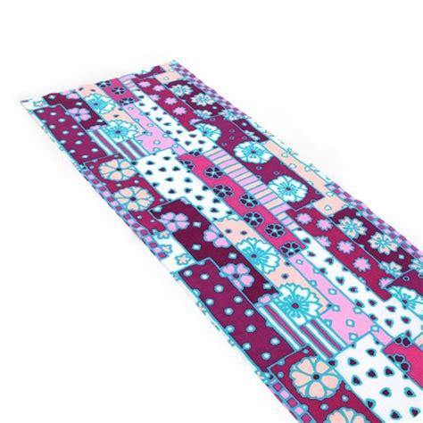 Murah Handuk Towel Import Blossom 101 best kitchens that i like images on