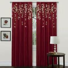 Overstock Settee 1000 Images About Curtains For Living Room On Pinterest
