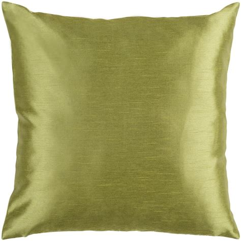 artistic pillows artistic weavers visoko poly pillow s00151047795