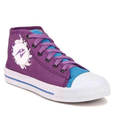 purple sneakers yepme purple sneakers price in india buy yepme purple