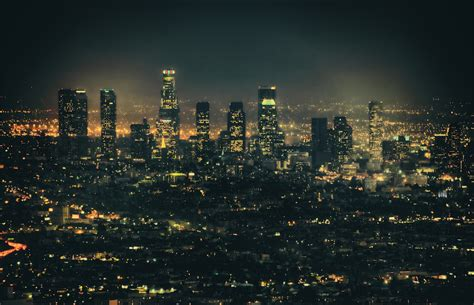wallpaper design los angeles hipster wallpapers