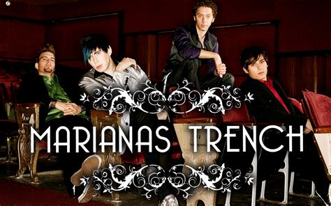 marianas trench say anything mp download marianas trench marianas trench wallpaper 23062825