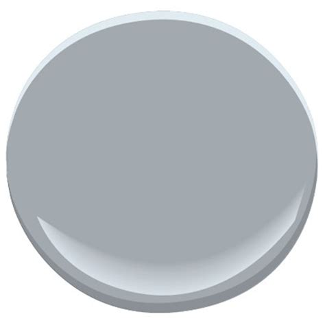 bm silver gray shadow gray 2125 40 paint benjamin moore shadow gray