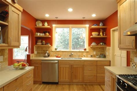 southwest kitchen designs beautiful color ideas small kitchen table and chairs for