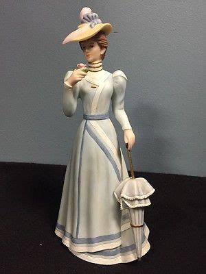 Home Interior Porcelain Figurines 555 Best Images About Figurines On Basket