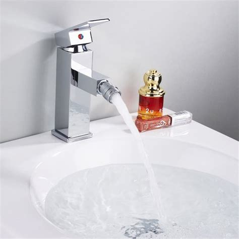Lightinthebox Faucet Reviews by Review Of Lightinthebox Bathroom Single Handle Centerset