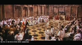 roman senate house history of democracy from solon to jefferson