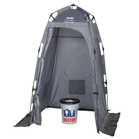 portable bathroom tent tailgating privacy tent portable toilet stadium pal