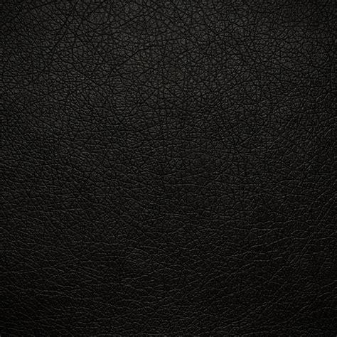 dark wallpaper ipad black ipad wallpaper 4753 2048 x 2048 wallpaperlayer com