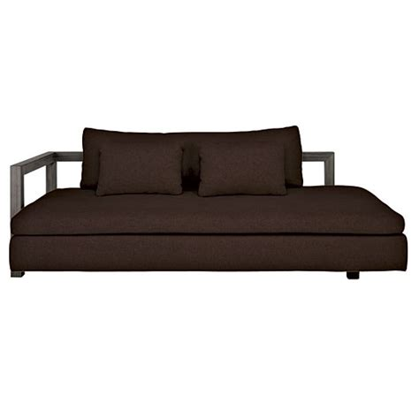 Futon Day Bed by Daybeds Photo Gallery Housetohome Co Uk