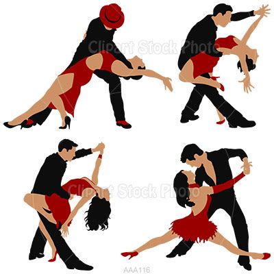 swing dance clipart salsa music clipart clipart suggest