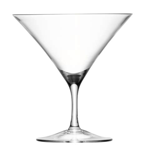 Cocktail Drinkware Basic Glassware For The Home Bar Polite