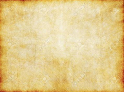 How To Make Paper Look Like Parchment - 9 parchment paper textures free psd png vector eps