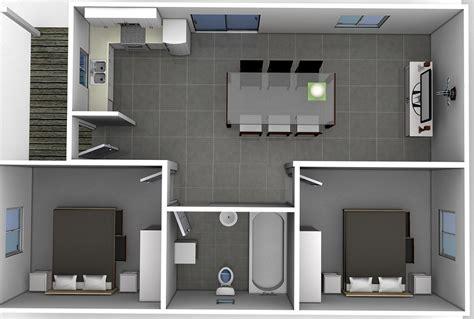 flats designs and floor plans floor plan bedroom apartmenthouse plans flats designs and