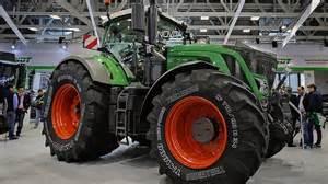 Trelleborg Tires Wiki Fendt