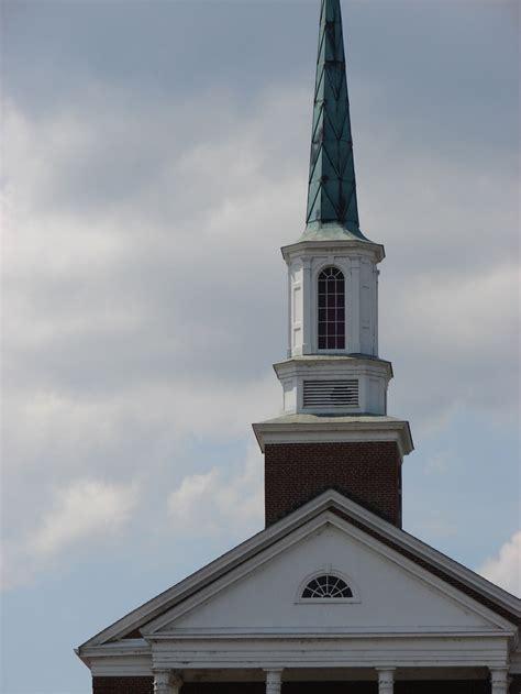 patten university college board alumni memorial chapel johnson university tennessee