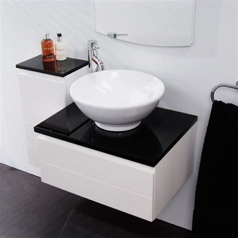 Basins And Vanities by 78 Best Images About Wall Hung Vanity Units On