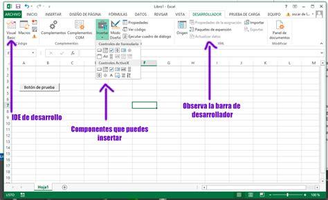 tutorial visual basic 2010 database visual basic 2010 tutorial database connection