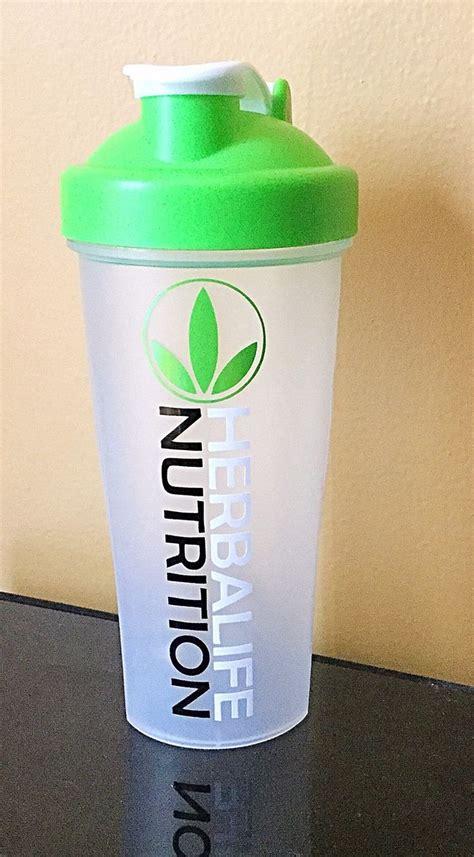 Blender Herbalife 306 best nutrici 243 n herbalife images on book