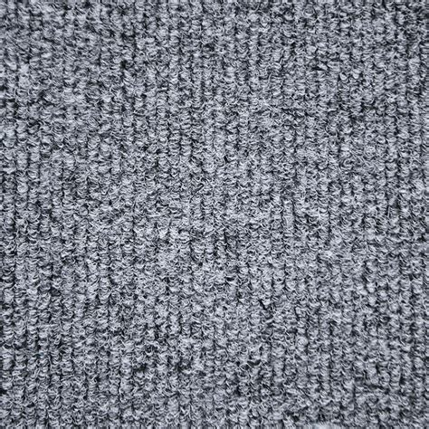 tappeti sintetici zerbini sintetici zerbino besana moquette