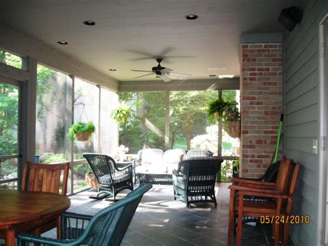 home craft remodeling inc outdoor living gallery