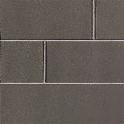ms international glass 4 x 12 tile colors