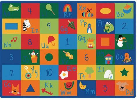 rugs for classroom 1000 ideas about classroom rugs on classroom ideas preschool classroom and
