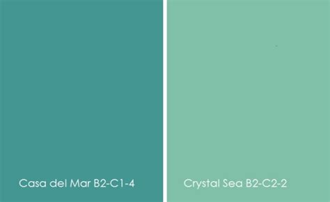 what does the color teal mean plascon teal colour sle painted furniture pinterest