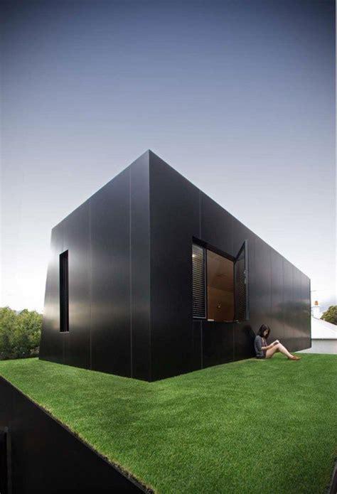 futuristic house design adorable home