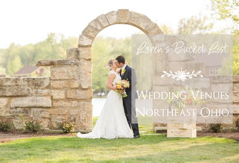 Wedding Venues Akron Ohio by Wedding Engagement Photographer In Akron Ohio Loren