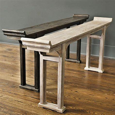 ananda woodworking 12 best images about ideas on reclaimed