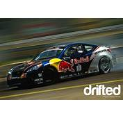 EVENT Formula Drift Round 4 – Throwdown  Driftedcom