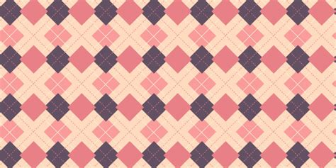 argyle pattern for photoshop 16 pink plaid and argyle patterns backgrounds photoshop