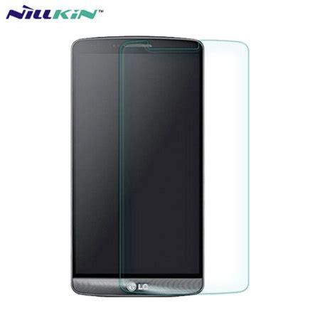 Tempered Glass Nillkin nillkin 9h tempered glass lg g3 screen protector