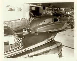 1949 Nash Archives   Chuck's Toyland