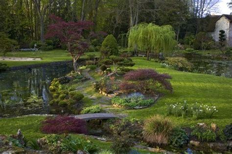 Englischer Garten Qm by Garten Gecheckt Neue Interessante Artikel Im Web
