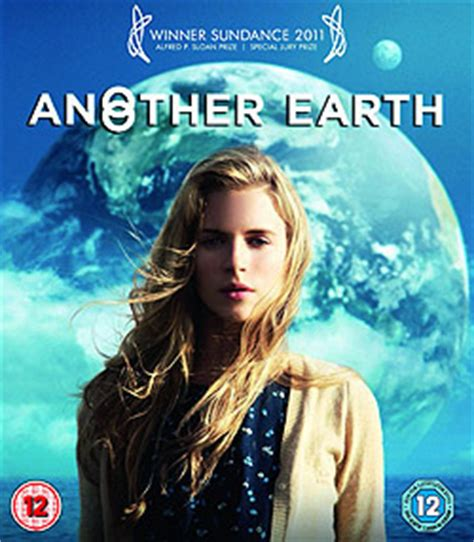 film another earth adalah another earth blu ray 2011 review static mass emporium