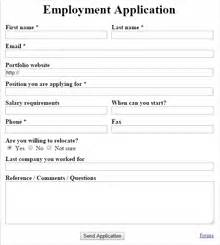 Indeed Post Your Resume 6 Example Of An Job Application Bussines Proposal 2017