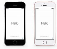 Image result for is the iPhone SE the Same as the iPhone 5s?. Size: 183 x 160. Source: www.getorchard.com