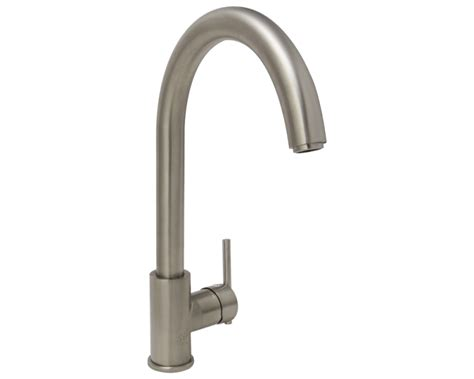 Kitchen Faucet Denver Sir Single Handle Kitchen Faucet 1 The Kitchen Bath Experts Kitchen Remodeling In Denver Co