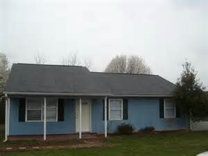 homes for rent in durham nc durham houses for rent in durham carolina rental homes