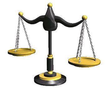 justicia imágenes animadas 191 ser 225 justicia informador p 250 blico